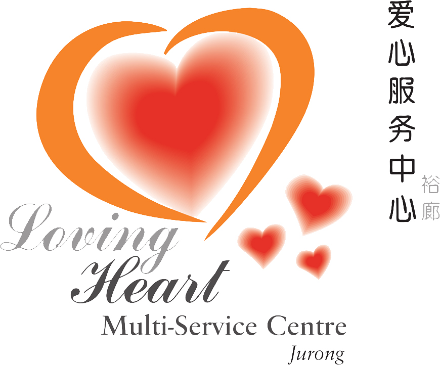 Annual Report | Loving Heart Multi-Service Centre (Jurong) Free Tuition